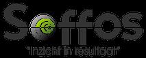 Onderzoeksbureau Soffos
