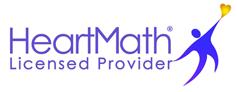 Hearth Math Coach May Schoeber