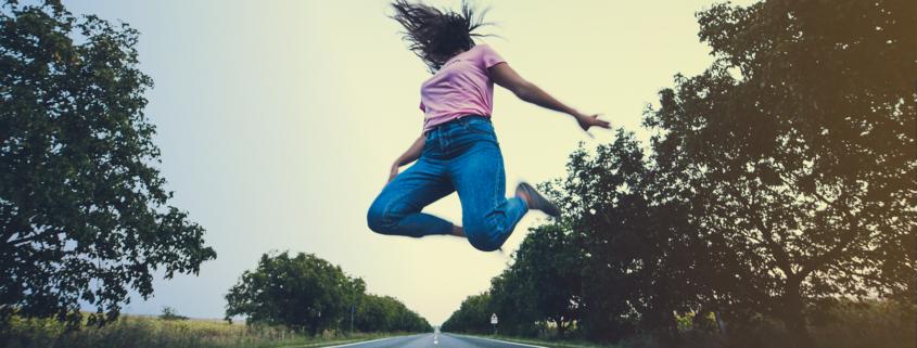 stresspreventie | werkplezier | jeugdzorg | jeugdhulpverlening