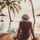 Beter omgaan met stress doe je niet door vakantie te nemen maar door je werk goed in te delen. Lees het in mijn blog